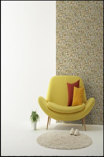 wallpaper-objet-59