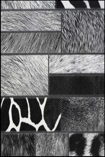 wallpaper-objet-62