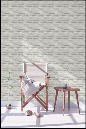 wallpaper-objet-63