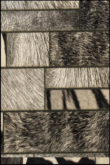 wallpaper-objet-64