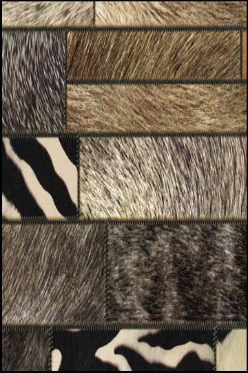 wallpaper-objet-65