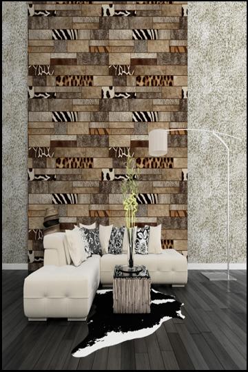 wallpaper-objet-66