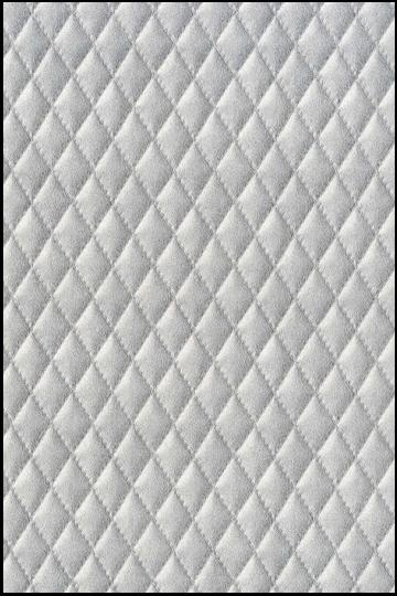 wallpaper-objet-67