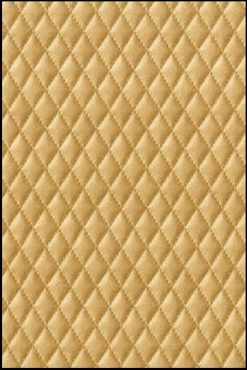 wallpaper-objet-68