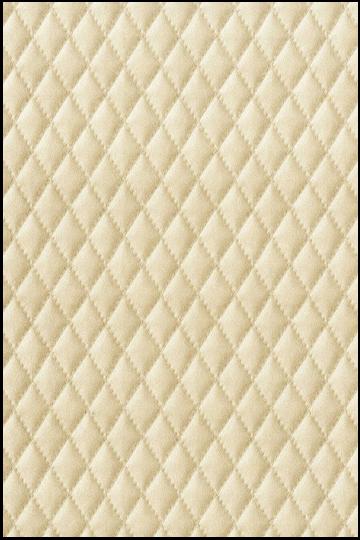 wallpaper-objet-69