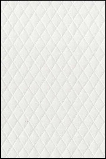 wallpaper-objet-70