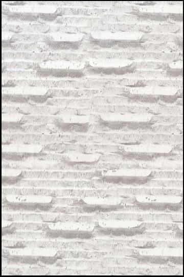 wallpaper-objet-71