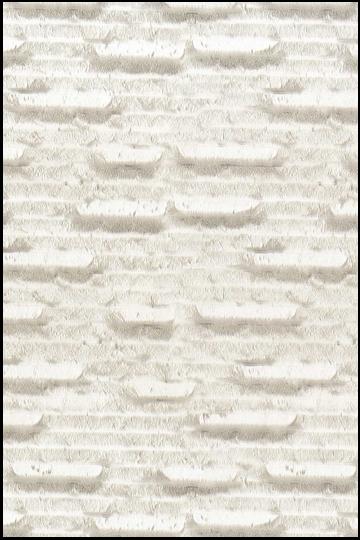 wallpaper-objet-72