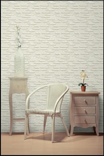 wallpaper-objet-73