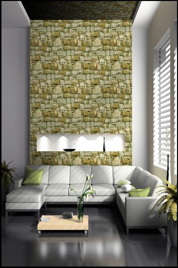 wallpaper-objet-74