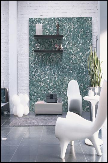 wallpaper-objet-75
