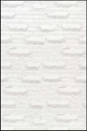 wallpaper-objet-76