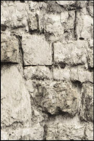wallpaper-objet-78