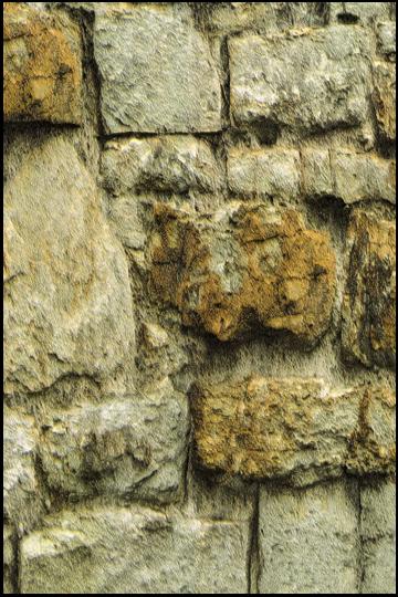 wallpaper-objet-79