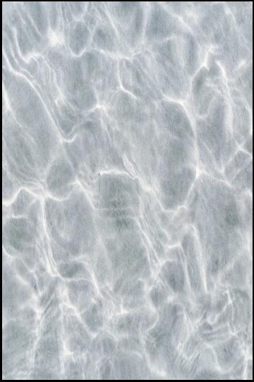 wallpaper-objet-82