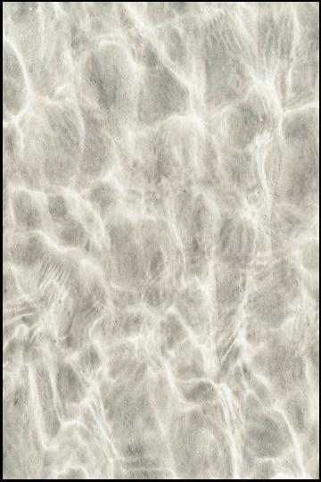 wallpaper-objet-83