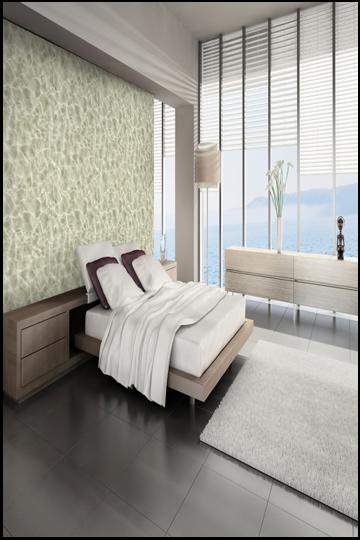 wallpaper-objet-84