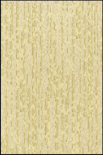 wallpaper-objet-85