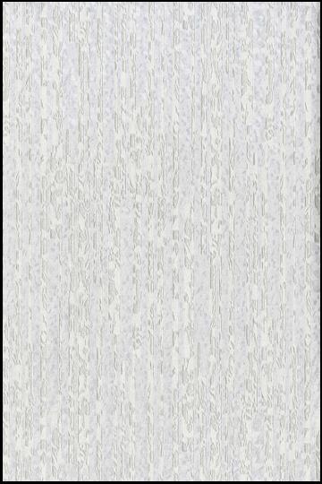wallpaper-objet-86