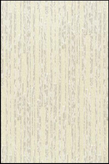wallpaper-objet-87