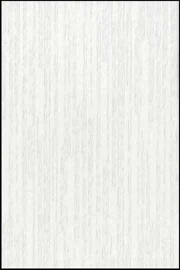 wallpaper-objet-88