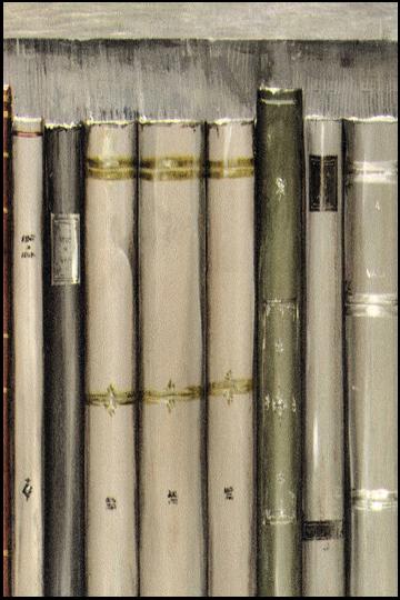 wallpaper-objet-89