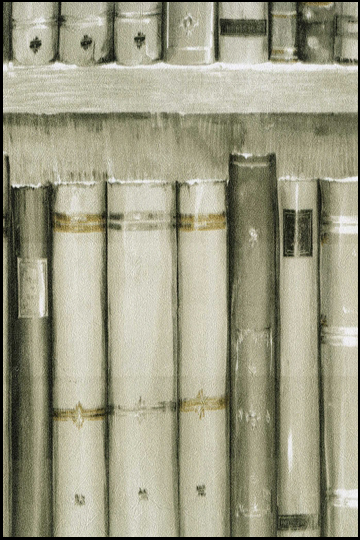 wallpaper-objet-91
