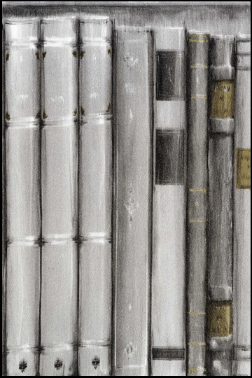 wallpaper-objet-92