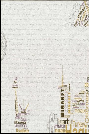 wallpaper-objet-94