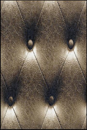 wallpaper-objet-96