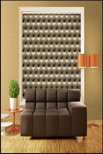 wallpaper-objet-97