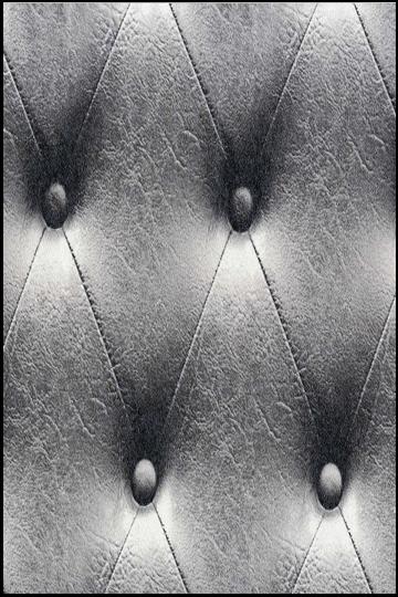 wallpaper-objet-98