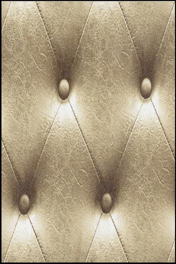 wallpaper-objet-99