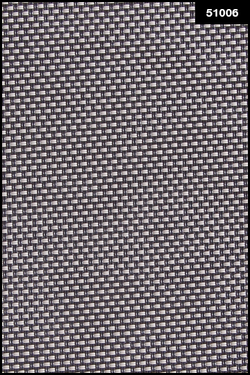 51006