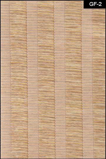 Grass Fabric Marvi Interiors